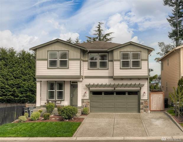 29626 55th Place S, Auburn, WA 98001 (#1592553) :: The Kendra Todd Group at Keller Williams