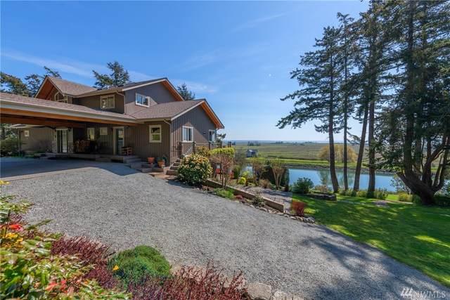 19695 Landing Rd, Mount Vernon, WA 98273 (#1592572) :: Real Estate Solutions Group