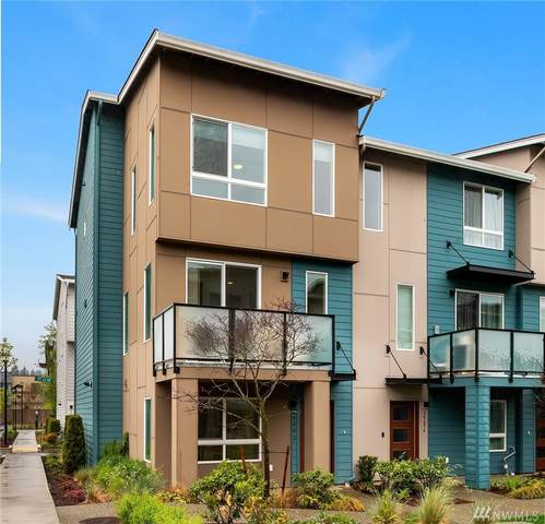 14646 NE 35th Ct NE, Lake Forest Park, WA 98155 (#1592581) :: Engel & Völkers Federal Way