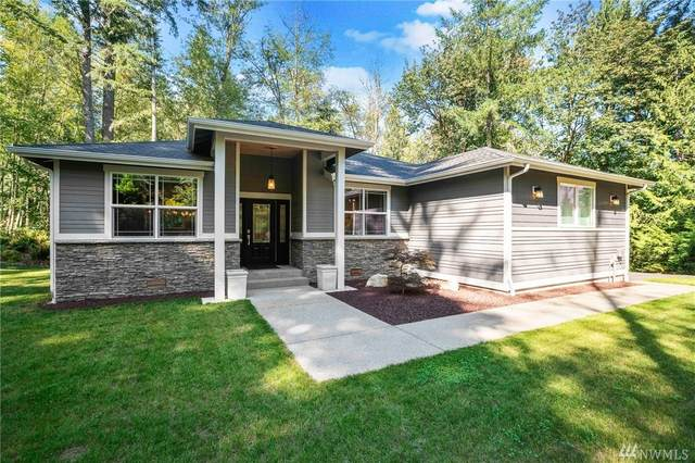 919 SE Spruce Rd, Port Orchard, WA 98367 (#1592587) :: The Kendra Todd Group at Keller Williams