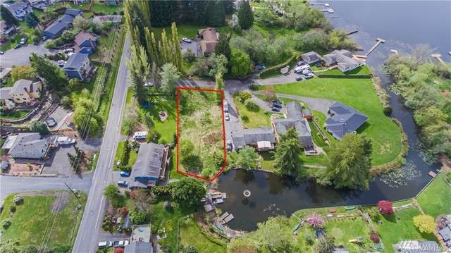6-XX 18th Place, Snohomish, WA 98290 (#1592599) :: NW Homeseekers