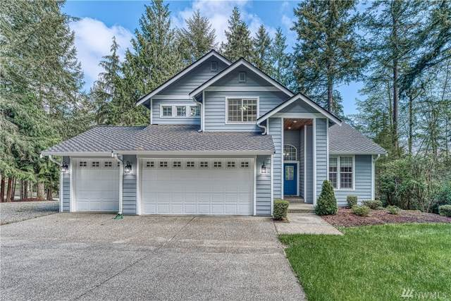 870 Hyak Wy, Fox Island, WA 98333 (#1592620) :: Northern Key Team