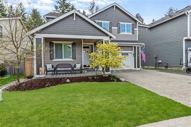 4801 Greenwood Dr SW, Olympia, WA 98502 (#1592627) :: Real Estate Solutions Group