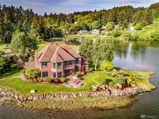 17150 Scandia Ct NW, Poulsbo, WA 98370 (#1592642) :: Real Estate Solutions Group
