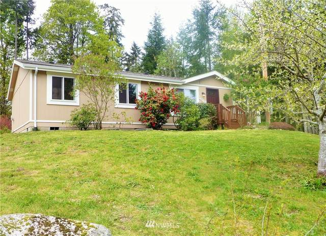 1648 Aspen Drive, Camano Island, WA 98282 (#1592677) :: Icon Real Estate Group