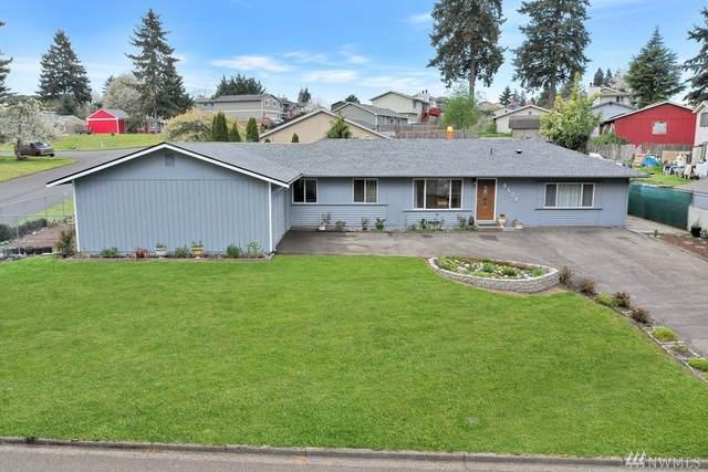 6508 Homestead Avenue, Tacoma, WA 98404 (#1592679) :: Keller Williams Western Realty