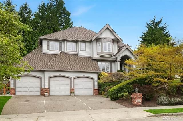 5508 175th Place SE, Bellevue, WA 98006 (#1592696) :: Keller Williams Western Realty