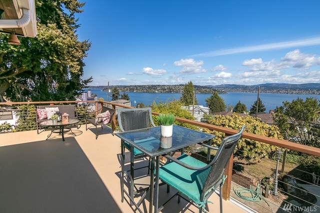 9744 62nd Ave S, Seattle, WA 98118 (#1592743) :: NW Homeseekers