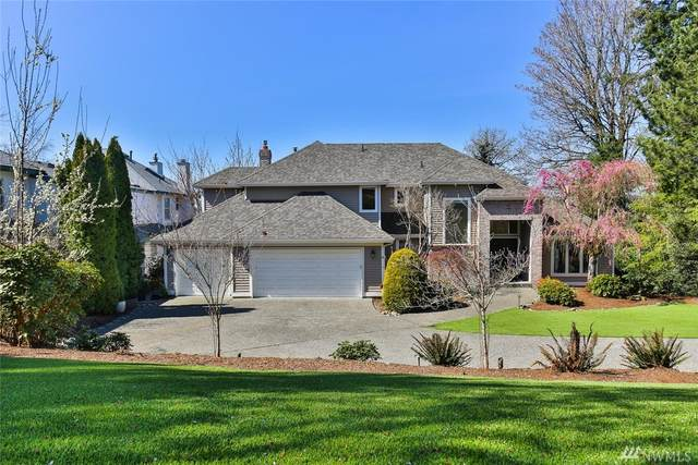 13943 209th Ave NE, Woodinville, WA 98077 (#1592764) :: Costello Team