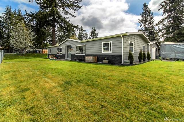 21702 146th St E, Bonney Lake, WA 98391 (#1592885) :: Real Estate Solutions Group
