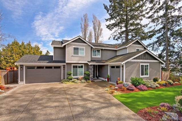 20024 6th Ave S, Des Moines, WA 98198 (#1592886) :: The Kendra Todd Group at Keller Williams