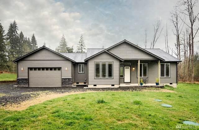 216 Wiley Rd, Silverlake, WA 98645 (#1592964) :: Northwest Home Team Realty, LLC