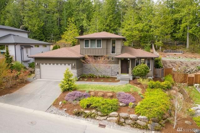 1129 Birch Falls Dr, Bellingham, WA 98229 (#1593051) :: My Puget Sound Homes