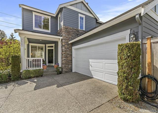 36505 SE Isley St, Snoqualmie, WA 98065 (#1593060) :: The Kendra Todd Group at Keller Williams