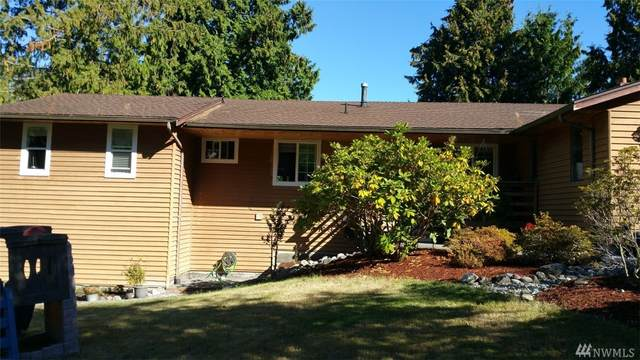 4311 Kiowa Dr, Mount Vernon, WA 98273 (#1593099) :: Costello Team