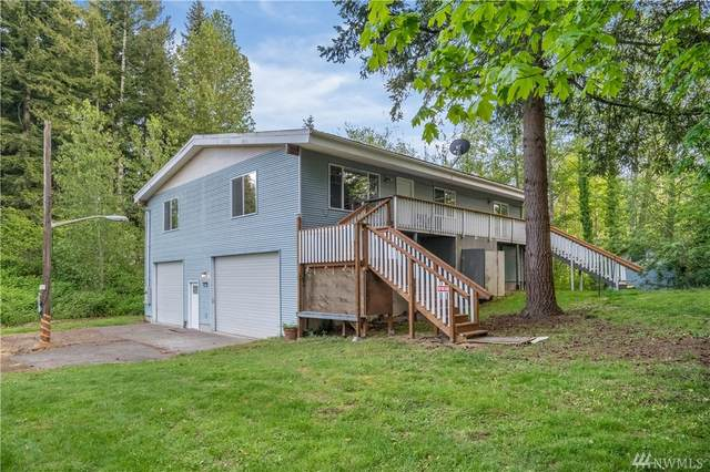 26015 SE 216th St, Maple Valley, WA 98038 (#1593118) :: Engel & Völkers Federal Way