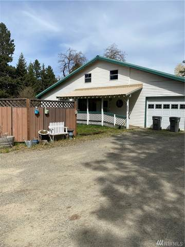 525 Marie Avenue, South Cle Elum, WA 98943 (#1593132) :: Alchemy Real Estate