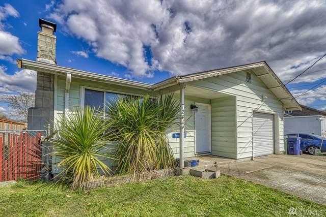 7241 S Monroe St, Tacoma, WA 98409 (#1593168) :: Real Estate Solutions Group