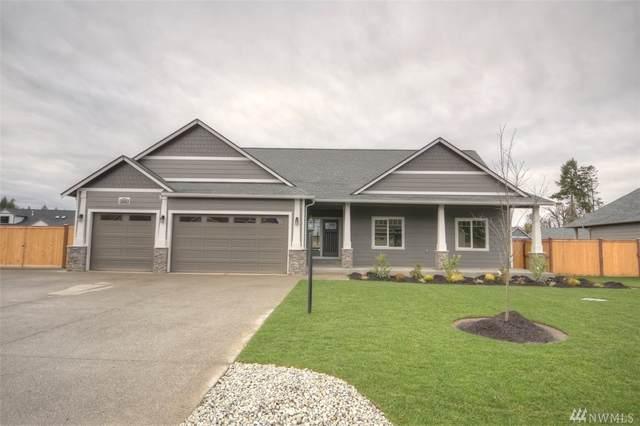 12046 Maxvale Hill Ct SE, Yelm, WA 98597 (#1593189) :: Northwest Home Team Realty, LLC
