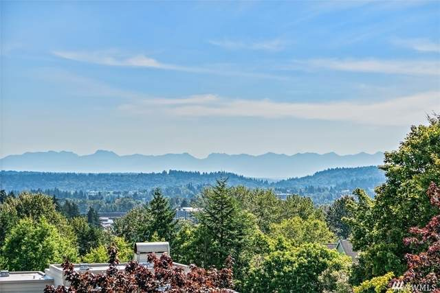 7397 Old Redmond Rd #219, Redmond, WA 98052 (#1593211) :: The Kendra Todd Group at Keller Williams