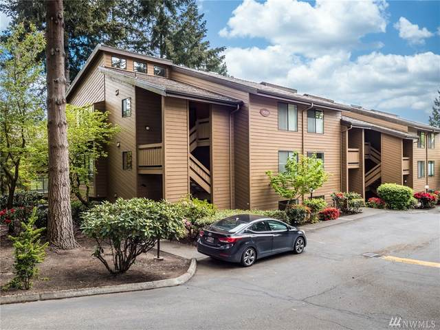 1801 N 107th St 5-102, Seattle, WA 98133 (#1593216) :: The Kendra Todd Group at Keller Williams