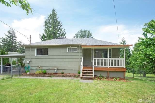 1603 12th Ave, Milton, WA 98354 (#1593218) :: Better Homes and Gardens Real Estate McKenzie Group