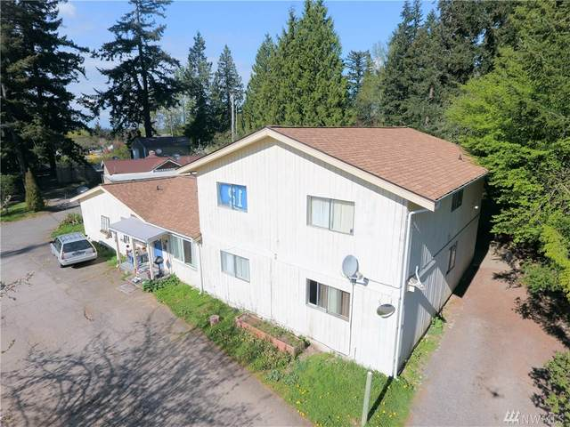 1707 Mount Baker Hwy, Deming, WA 98226 (#1593245) :: Hauer Home Team
