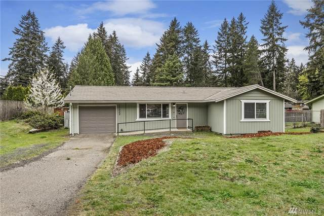 11322 SW Gable Ave SW, Port Orchard, WA 98367 (#1593262) :: The Kendra Todd Group at Keller Williams