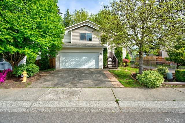 812 210th Place SW, Lynnwood, WA 98036 (#1593320) :: The Kendra Todd Group at Keller Williams