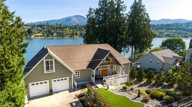 18567 W Big Lake Blvd, Mount Vernon, WA 98274 (#1593417) :: Alchemy Real Estate