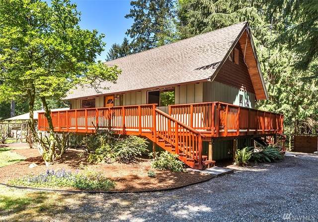 11215 106th St, Anderson Island, WA 98303 (#1593448) :: The Kendra Todd Group at Keller Williams