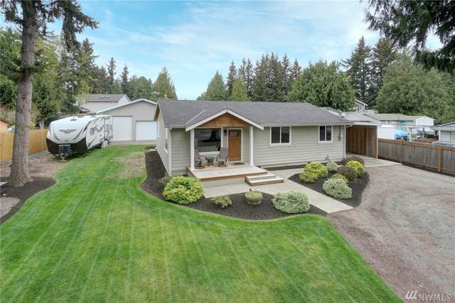 2710 182nd Ave E, Lake Tapps, WA 98391 (#1593469) :: Real Estate Solutions Group