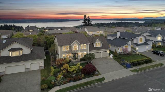 2125 54th St Ct NE, Tacoma, WA 98422 (#1593480) :: NW Homeseekers