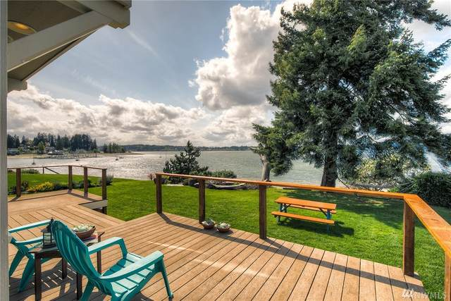 405 76th Wy NE, Olympia, WA 98506 (#1593535) :: The Kendra Todd Group at Keller Williams