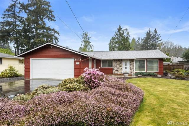 2771 Pine Tree Dr SE, Port Orchard, WA 98366 (#1593545) :: Hauer Home Team