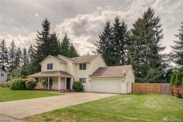 29108 9th Ave E, Roy, WA 98580 (#1593552) :: Costello Team
