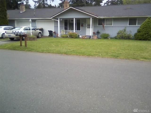 7807 3rd Ave SE, Olympia, WA 98503 (#1593582) :: Keller Williams Western Realty