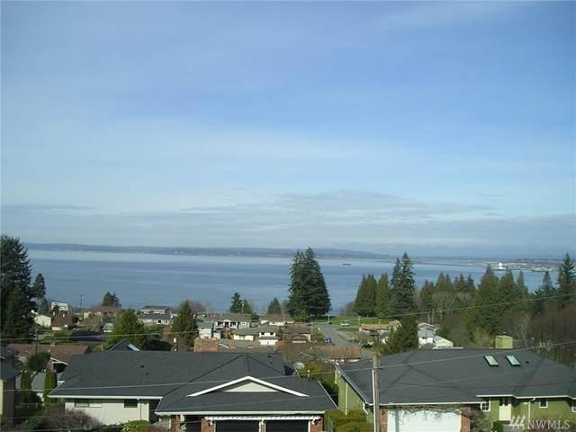 1710 England, Everett, WA 98203 (#1593635) :: Hauer Home Team