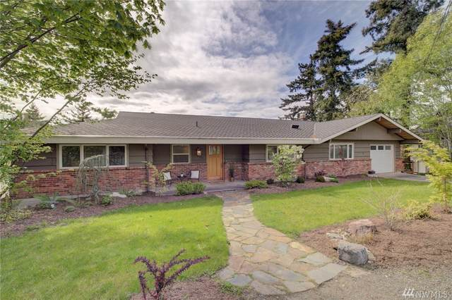 19323 22nd Ave NW, Shoreline, WA 98177 (#1593652) :: Hauer Home Team
