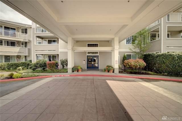 2244 132nd Ave SE B315, Bellevue, WA 98005 (#1593657) :: McAuley Homes