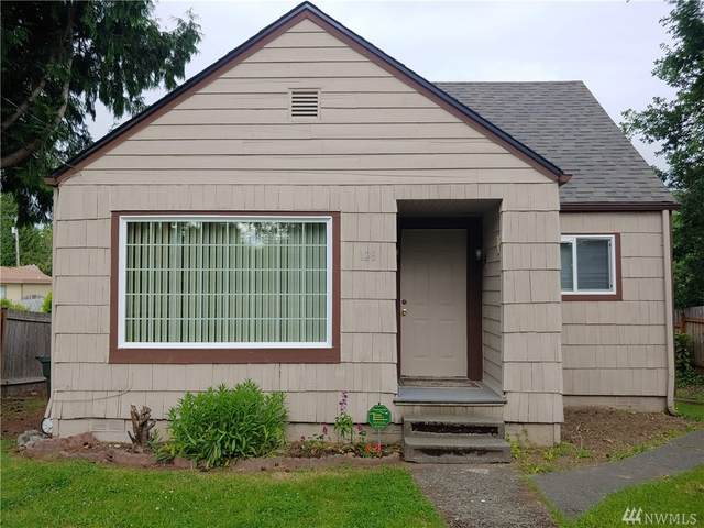 126 Cushing St NW, Olympia, WA 98502 (#1593680) :: NW Home Experts
