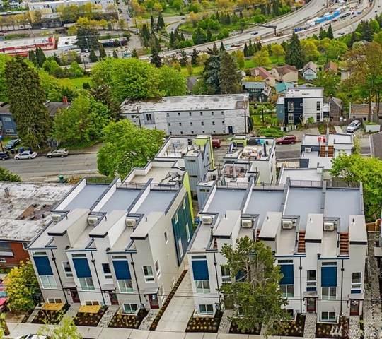 1346 14th Ave S, Seattle, WA 98144 (#1593697) :: Alchemy Real Estate