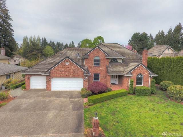 3511 Gainsborough Ct SE, Olympia, WA 98501 (#1593706) :: Ben Kinney Real Estate Team