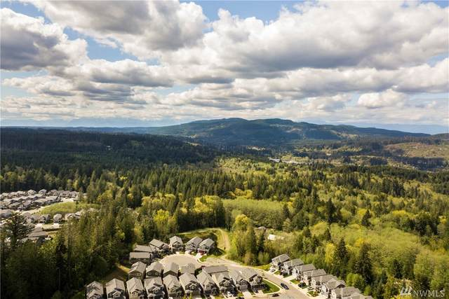 3649 Anderson Hill Rd SW, Port Orchard, WA 98367 (#1593715) :: Capstone Ventures Inc