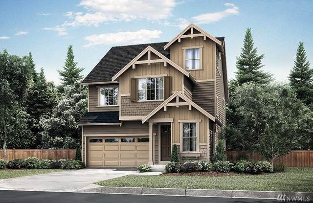12421 31st Ave W #19, Everett, WA 98204 (#1593743) :: The Kendra Todd Group at Keller Williams