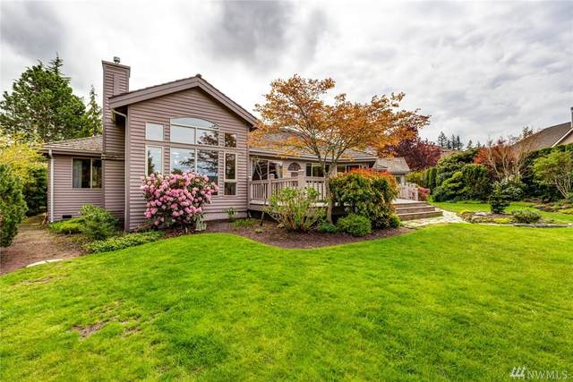 731 Pacificview Ct, Bellingham, WA 98229 (#1593765) :: Real Estate Solutions Group