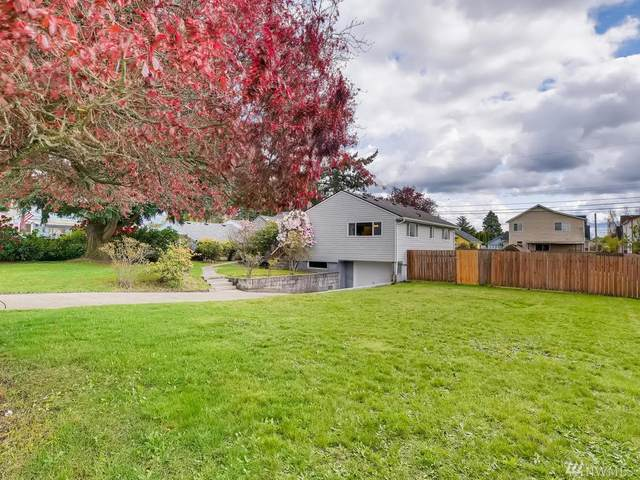 920 E 60th St, Tacoma, WA 98404 (#1593794) :: Canterwood Real Estate Team