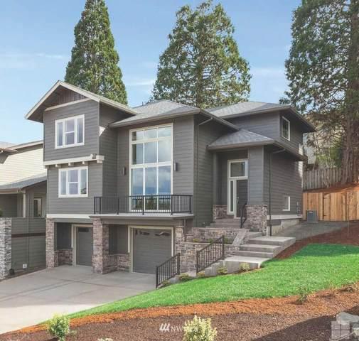 2517 Oregon Avenue, Anacortes, WA 98221 (#1593795) :: M4 Real Estate Group