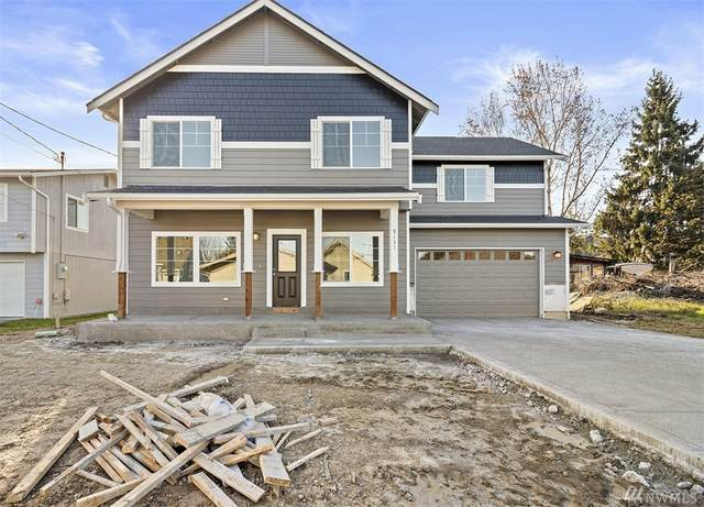 9131 8th Ave S, Seattle, WA 98108 (#1593797) :: Beach & Blvd Real Estate Group