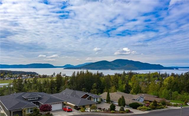2517 Oregon Avenue, Anacortes, WA 98221 (#1593814) :: My Puget Sound Homes